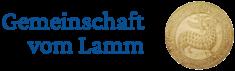 Gemeinschaft vom Lamm
